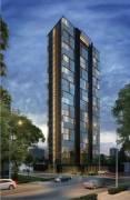 TERRAQUEA Bellos Apartamentos en PRE VENTA en Rohrmoser, Precio DESDE $ 116000