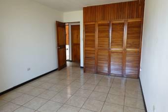 Venta de casa en Urbanización La Cabaña