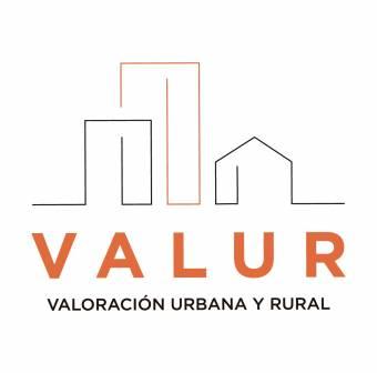 Valoración Urbana y Rural