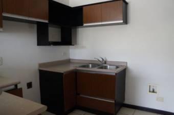 TERRAQUEA Apartamento Tipo Estudio con vista al volcán en Condominio Liberiano