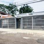 Apartamento en alquiler ubicado en Lomas de Ayarco 1385