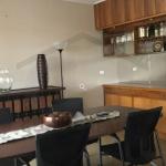 Apartamento en alquiler amueblado ubicado en San Pedro 1387