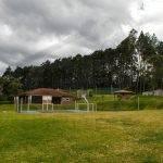 Casa en venta en condominio de Concepción 1394