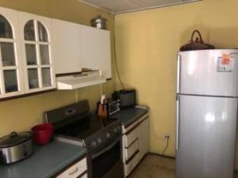 A la venta hermosa casa en San Francisco, Heredia. #19-736