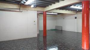 Alquiler edificio ubicación ideal SJ Centro. #20-840