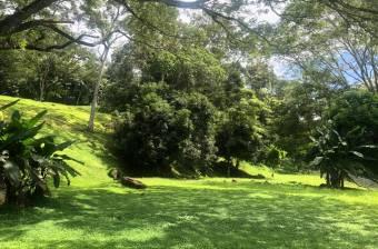 Property in Nativa Resort for sale
