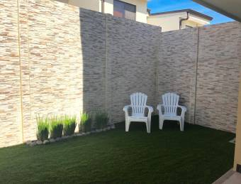 Venta de casa en Condominio Santa Ana Hills