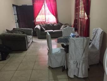 TERRAQUEA Hermosa del Hogar Rural, 3 dormitorios, Hermosas áreas Verdes, lote de fácil tamaño