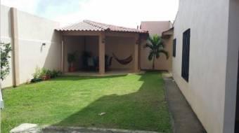TERRAQUEA Preciosa Casa de espacioso y moderno diseño en San Ramon