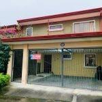 Casa en venta ubicada en residencial de Concepción 1409