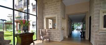 Venta Apartamento de lujo en Curridabat 345m2 (AV-3677)