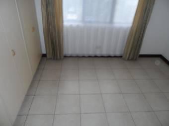 RS Vende Amplia Casa en Condominio de Santa Ana Listing 17-888