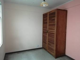 Casa cómoda, segura y con muy buena ubicación