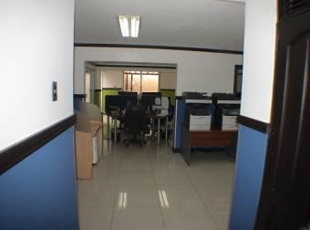 Oficina Administrativa (venta o renta)