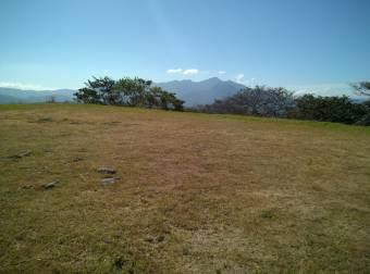 TERRAQUEA Lotes en Orotina con Increíbles vistas al mar y a la montaña