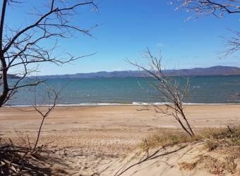 Lote de playa Oportunidad!!!