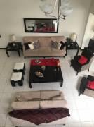 Vendo Casa espaciosa con apartamento incluido