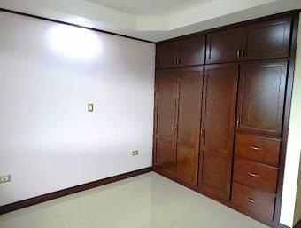 $239,000 Alajuela Rio Segundo Casa 2Niveles en Residencial