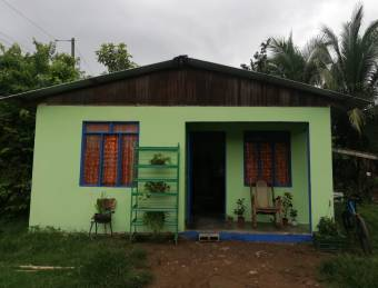 terreno, propiedad con casa
