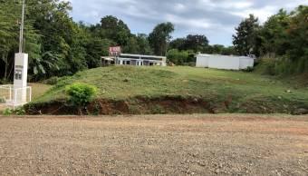 terreno, propiedad, lote