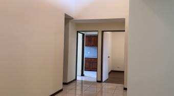 Apartamento en Sabana Sur / Es momento de cumplir su sueño