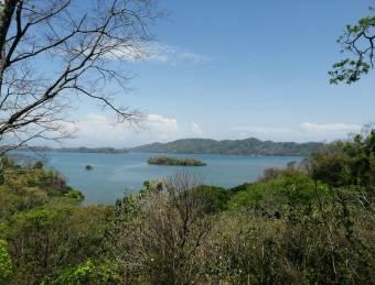 V#533 Lindo Terreno en Venta en Río Grande/Puntarenas.