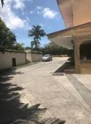 Alquiler/Venta casa Santa Ana 3 habitaciones (AV-3360)