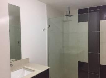 Alquiler/Venta apartamento Sabana 3 habitaciones (AV-2029)