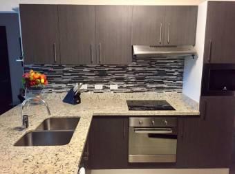 Venta apartamento Granadilla $193.000 (AV-3683)