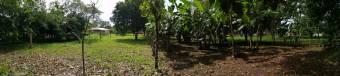 Lote de 2032 metros cuadrados - San Rafael de Guatuso, Alajuela.