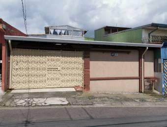 Venta de casa en Guadalupe