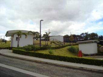 TERRAQUEA Apartamentos en Condominio a Financiamientos Especiales