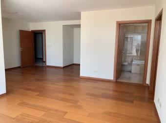 Alquiler/Venta apartamento Rorhmoser $700.000 (AV-2137)