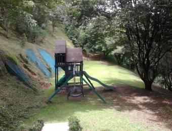 Venta lote Cerro Colón 1.258m2 a $160.000 (LF-5301)