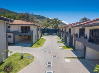 Venta Casa Santa Ana $349.000 para estrenar (AV-3346)