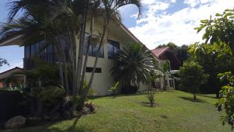 Casa En Cuidad Hacienda Los Reyes Segunda etapa