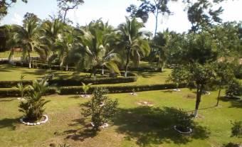 Quinta en venta en Sarapiqui Rio Frio