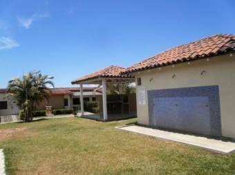 se vende casa a 10 minutos de santa ana con mejoras y remodelaciones a super precio $91,000 19-1290