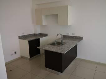 Bambú 106 Lagunilla Heredia - Nuevos Apartamentos de Alquiler de 2 Habitaciones, desde $750