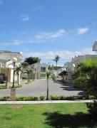 Alquiler casa amueblada por Multiplaza (AV-3068)