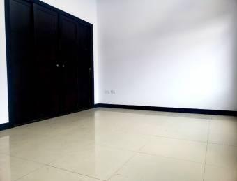 TERRAQUEA PROMOCION  Black Noviembre, Moderna casa en Tres Rios