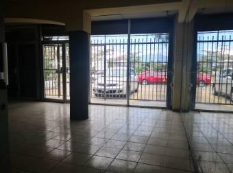 CityMax Promueve Local comercial en Alquiler en Sabana Sur