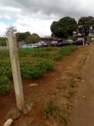 Se vende lote en Guacima, 200 metros cuadrados