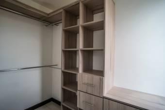 TERRAQUEA En Residencial Privado Estrene Casa en Tres Ríos con 3 habitaciones