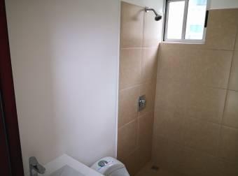 Bambú ECO Urbano - Apartamentos de Alquiler de 2 Habitaciones, sin amoblar, desde $850
