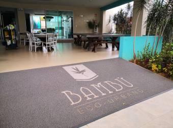 Bambú ECO Urbano - Apartamentos de Alquiler de 2 Habitaciones, amoblado, desde $900