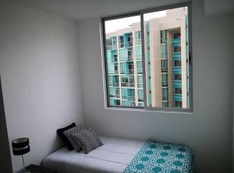Bambú ECO Urbano - Apartamentos de Alquiler de 3 Habitaciones, amoblado,desde $950