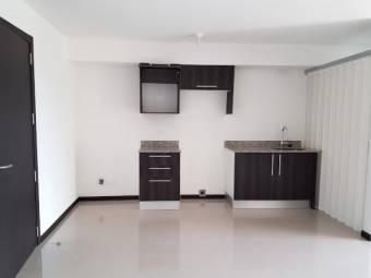 TERRAQUEA Hermoso apartamento de 2 habitaciones nuevo para alquiler