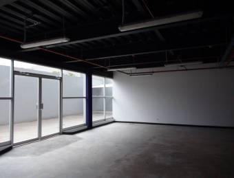 Alquiler oficina Santa Ana 7.469m2 a $134.442 (O-629)