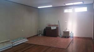 Alquiler de espacio comercial en Moravia Centro #19-1446
